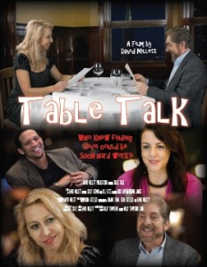 Table-Talk-Icon.jpg
