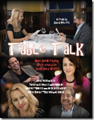 Table-Talk-Icon