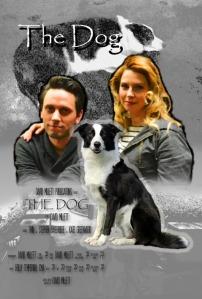 The-Dog-Poster-01.jpg