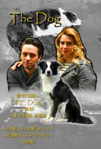 The-Dog-Poster-01